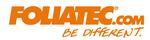 Foliatec Scheibentönung Bayern Logo