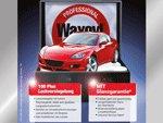 Lackversiegelung Bayern Waxoyl Autochampion24