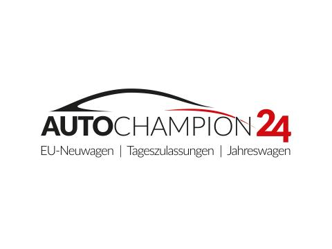 Autochampion24 Cover Youtube
