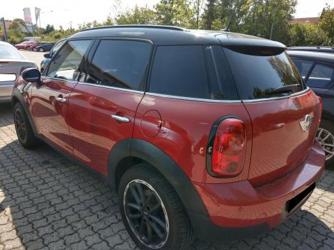 Autoscheiben tönen Mini Sonnenschutz Folie Bruxsafol Nero
