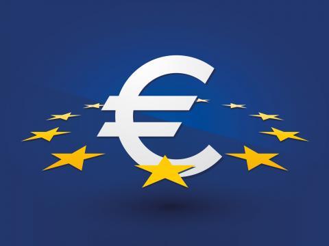 Reimport EU Neuwagen günstig kaufen