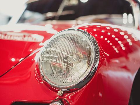 Finanzierung Pkw in Bayern bei Autochampion24