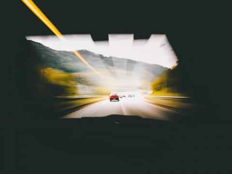 Hybrid Auto Autochampion24