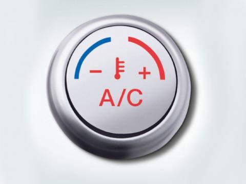 Klimaanlagenwartung Bayern Autochampion24