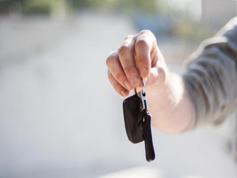 Schlüssel Zulassungsservice Bayern Autochampion24