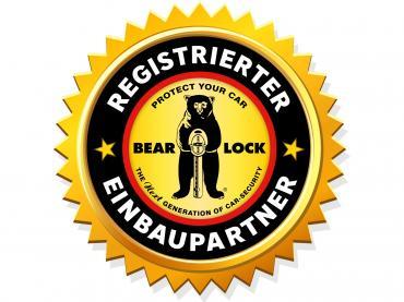 Bear Lock Einbaupartner Bayern
