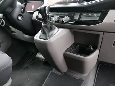 Bear Lock T6.1 VW in Bayern einbauen