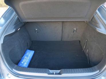 Mazda CX-30 Selection Polymetalgrey grau Autochampion24 Bayern